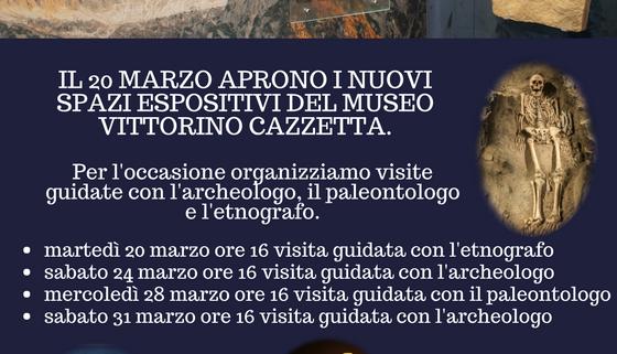 volantino_marzo_museo