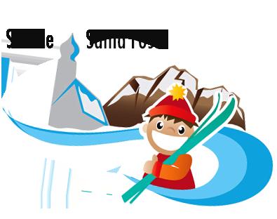 Logo-Sciovie-Santa-Fosca