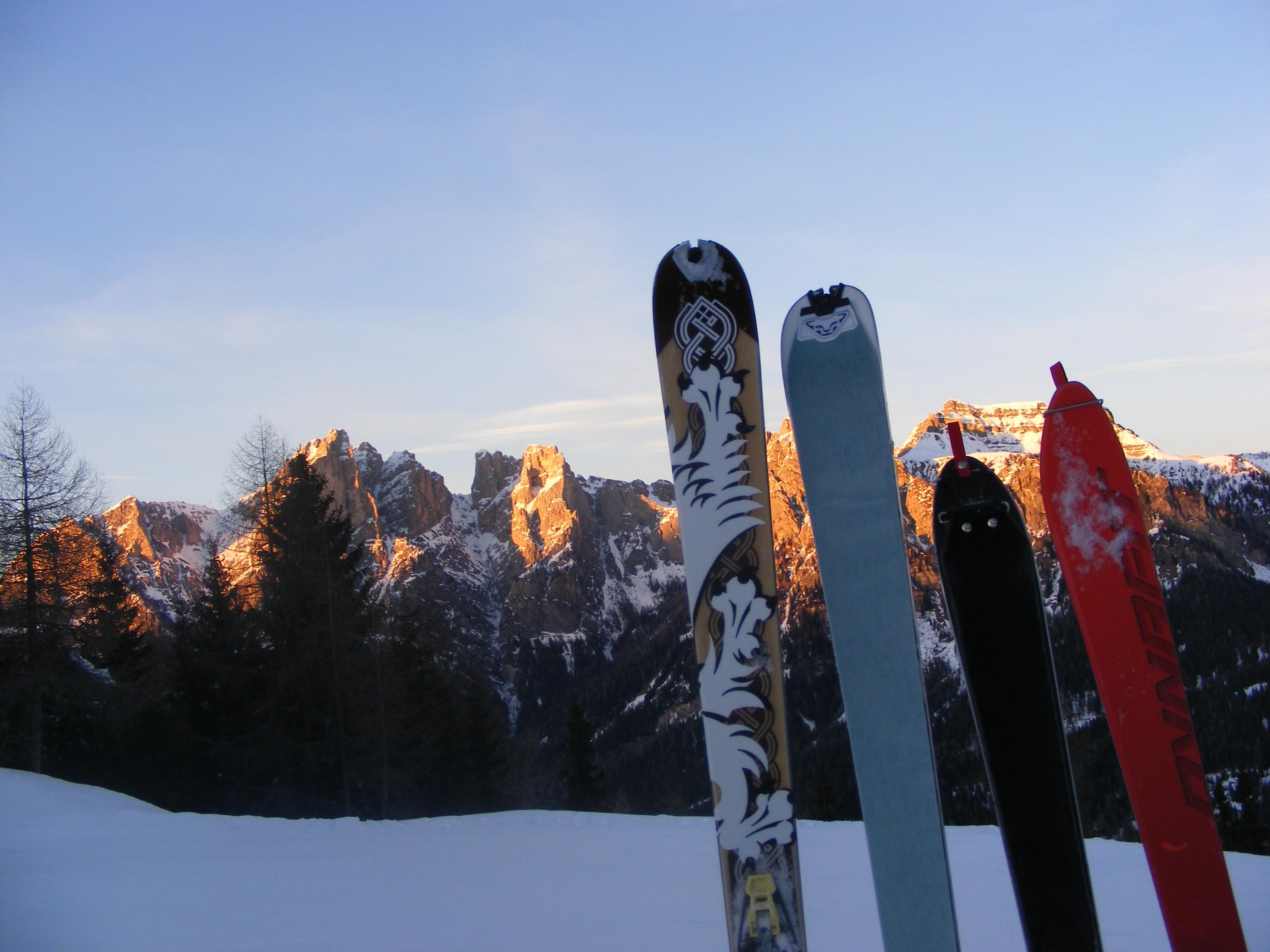 sci-alpinismo-dolomiti