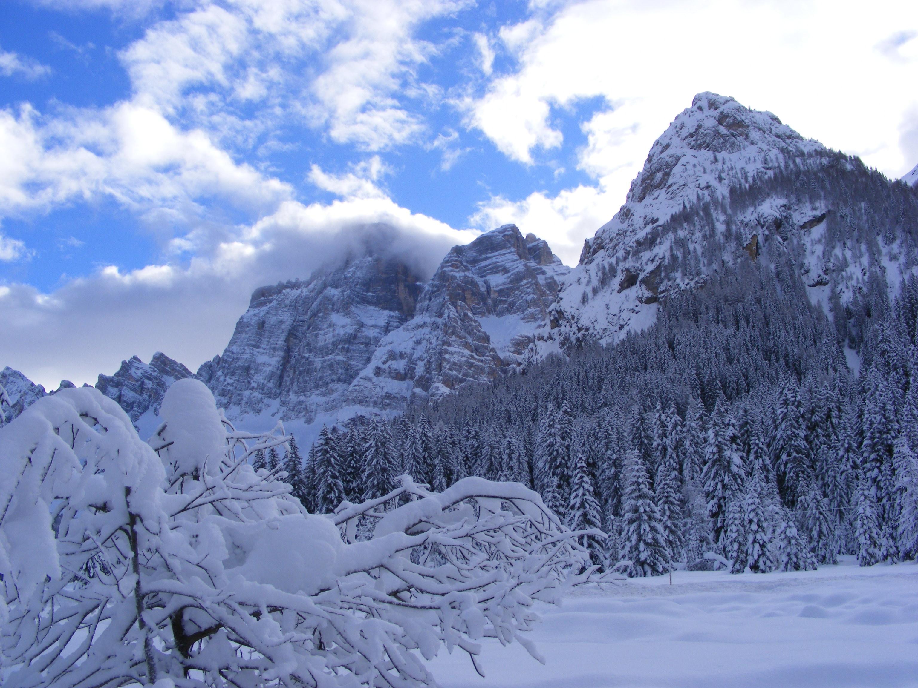 Pelmo-neve-sci-alpinismo