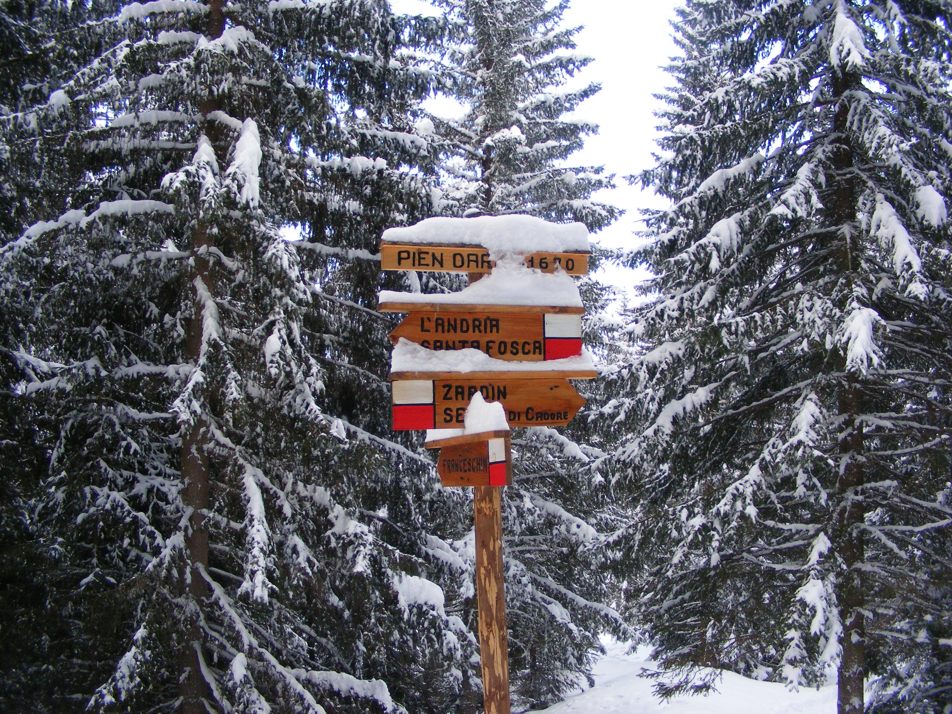 sentieri-itinerari-sci-alpinismo-ciaspole-neve